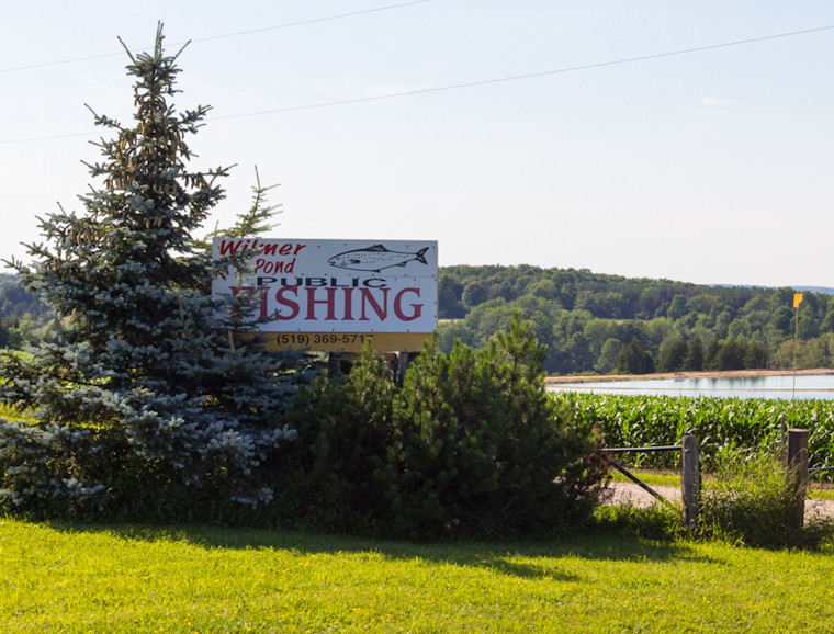 ontario-fishing-ponds-01